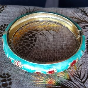 Beautiful bangle